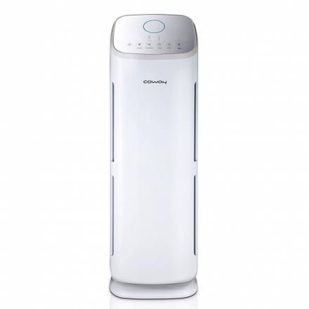 【LINE購物】Coway綠淨力立式空氣清淨機|AP-1216L